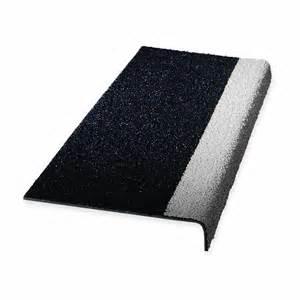 Skid Resistant Rugs by Fire Resistant Carpet Images Desk Mats For Carpet Images