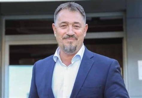 Lushtaku: Albin Kurti nuk mund të jetë kryeministër nëse ...