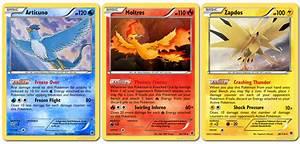 pokemon shiny legendaries cards