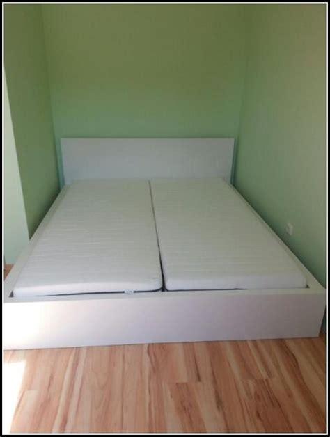 Gebrauchte Betten 140×200  My Blog