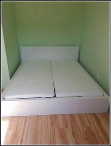 Ikea Bett Gebraucht : ikea bett 140x200 gebraucht betten house und dekor ~ A.2002-acura-tl-radio.info Haus und Dekorationen
