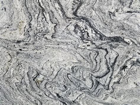 Sensa Waterfall Granite   Colonial Marble & Granite