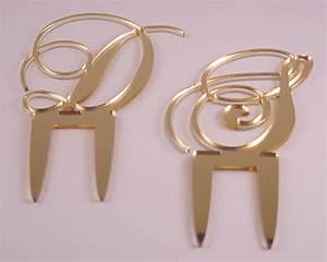 jewelry by rhonda wedding jewelry bridesmaid39s jewelry With gold acrylic letters