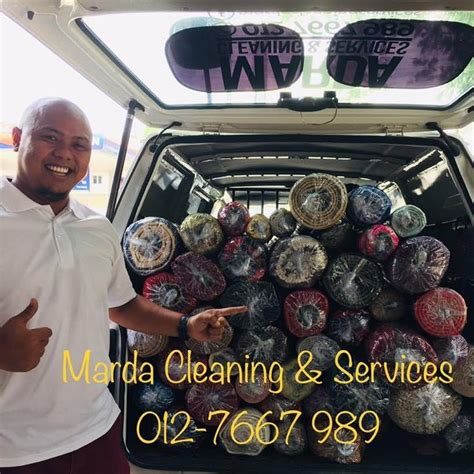 ab bros cleaning service home facebook
