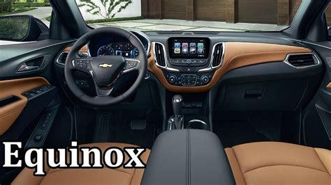 chevrolet equinox chevy equinox interior colors brokeasshome com