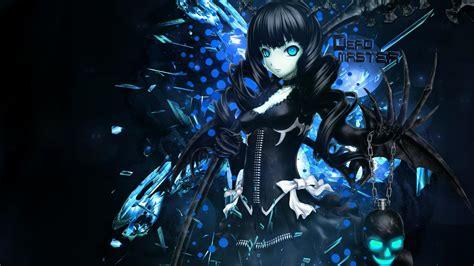 #8.2948, sasuke uchiha, sharingan, rinnegan, eyes, lightning, katana, 4k. Blue dead master anime wallpaper | (242)