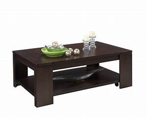 2018 latest waverly lift top coffee tables With waverly coffee table