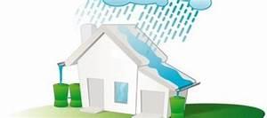 Recupérateur Eau De Pluie : r cup rateur d 39 eau de pluie cologique ~ Premium-room.com Idées de Décoration