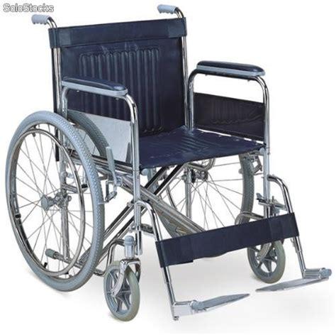 chaise roulante pliable chaise roulante pliable chrome adulte produits maroc
