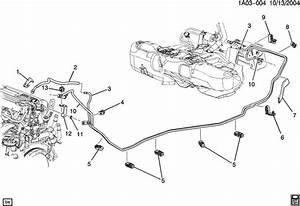 2009 Pontiac G6 Engine Diagram Within Pontiac Wiring And