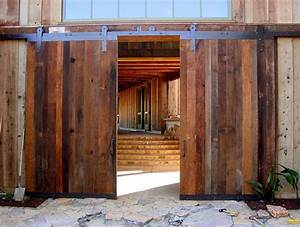 doors extraordinary exterior barn doors exterior barn With barn door kits for sale