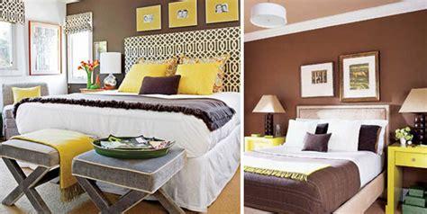 parede verde sofá marrom ambientes parede marrom bbel