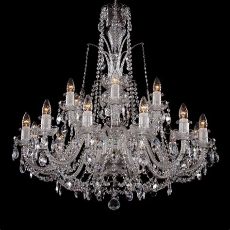 chandeliers australia australian supplier of asfour chandeliers in