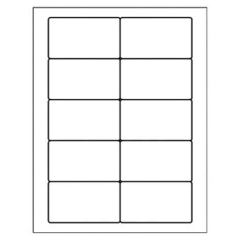 avery template 5066 avery 6466 label template