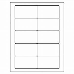 File cabinet labels template free cabinets matttroy for Business source label templates