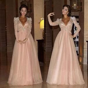 1000 ideas about arabic dress on pinterest ivory prom With robe de soirée libanaise