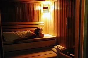 Sauna Nach Erkältung : sauna kolldarium biodampfbad wellness anja sieminiak ~ Whattoseeinmadrid.com Haus und Dekorationen