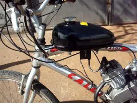 motors de kit de motor para bicicleta