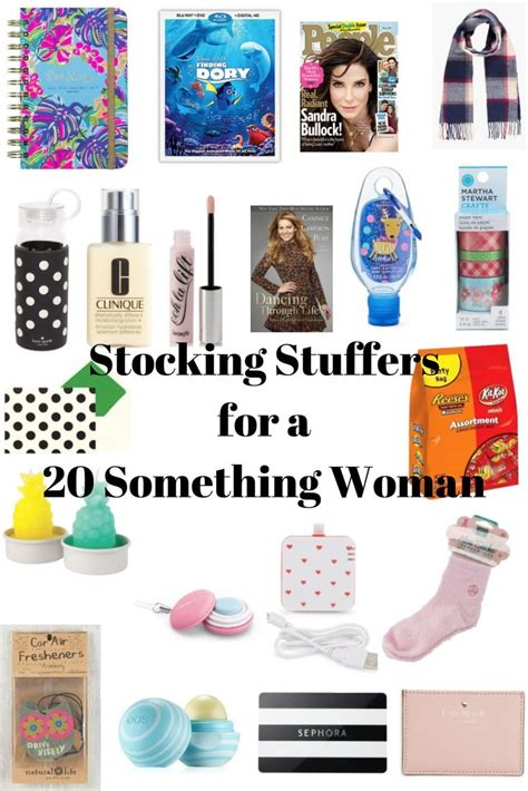 gifts for grown children best 25 gifts ideas on 8210