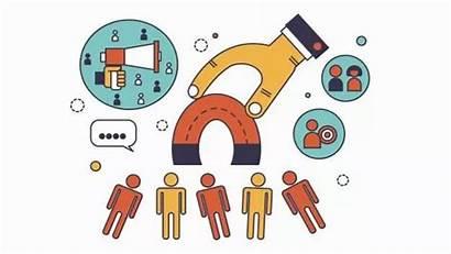 Talent Acquisition Future Employer Strategy Hiring Recruitment