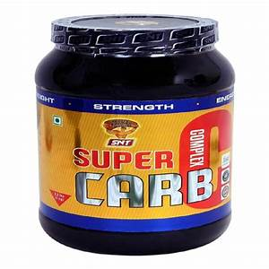 Bodybuilding Supplements - Health