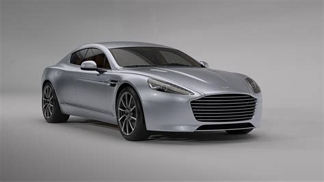 Sell Your Car In 30min.2017 Aston Martin