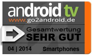 test samsung galaxy s5 das all in one smartphone