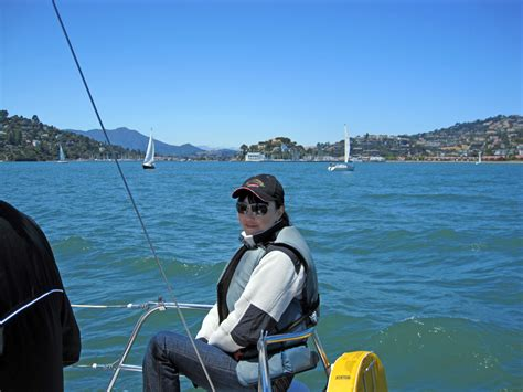 Boating License Groupon by Same Day Eye Glasses In San Francisco Eyeglasses
