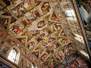 How to Tour Michelangelo's Rome | Travel | Smithsonian