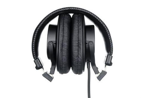 Sony Professional Studio Headphones