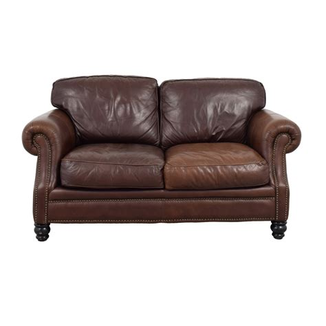 leather loveseat for sale sofas used sofas for sale