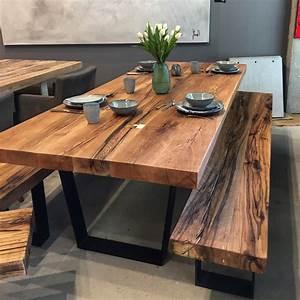Alter Esstisch Holz : esstisch massivholztisch dinningtable table holztisch tisch massivholztische esstische ~ Orissabook.com Haus und Dekorationen