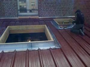 Joint Pour Velux : cliquez pour agrandir toitures pinterest toiture ~ Premium-room.com Idées de Décoration