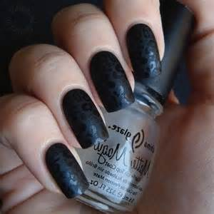 Brilliant nail art images