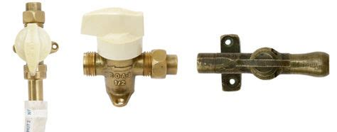 embout gaz de ville cuisson au gaz de ville v 233 rifiez le robinet actualit 233 ufc que choisir