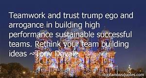 57+ Best Teamwork Quotes & Sayings