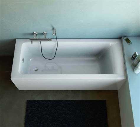 Vasche Da Bagno Piccole Con Seduta by Vasche Piccole Dalle Dimensioni Compatte E Svariate Misure