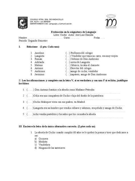 the great gatsby resumen rincon vago prueba libro cucho