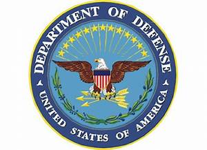 Defense Dept. runs more green energy projects than Energy ...