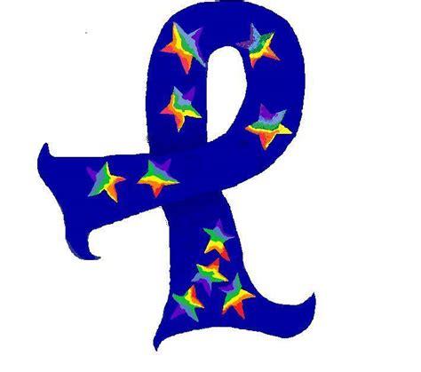 autism puzzle piece  symbol    stay