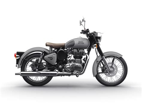 Royal Enfield Classic 500 Image by New Colours Royal Enfield Classic 350 Images Carblogindia