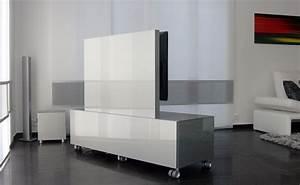 Fernseher Als Raumteiler : kamin als raumteiler eines helles wohnzimmer eingebauter kamin tv mit kamin on moderne deko ~ Sanjose-hotels-ca.com Haus und Dekorationen