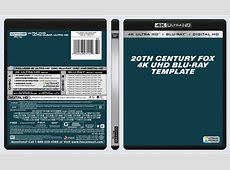 18 + Blu Ray Cover Template Images Dvd Cover Site Recent