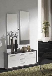 1000 images about meubles d39entree on pinterest entrees With meuble hall d entree ikea 2 meuble dentree miroirs design concept