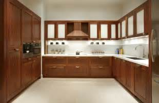 custom kitchen furniture custom kitchen cabinets in walnut