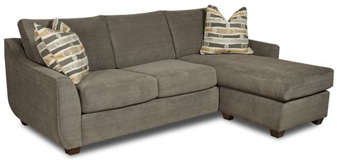 Bauhaus Sleeper Sofa by 12 Inspirations Of Bauhaus Sleeper Sofa