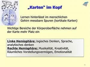 Freundin Im Schlaf Nehmen : richtig lernen ~ Orissabook.com Haus und Dekorationen