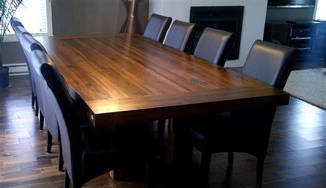 chambre merisier tables en bois signature dion signature stéphane dion