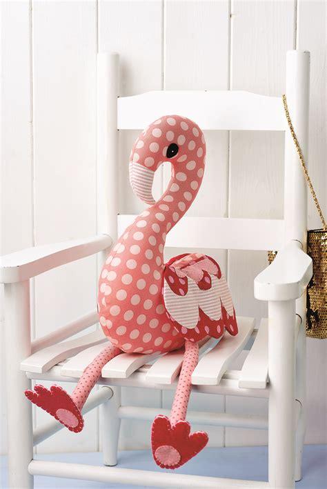 flossie flamingo  sewing patterns sew magazine