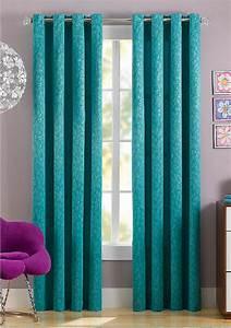 Rideau Double Voilage : rideaux modernes rideaux et voilages ~ Teatrodelosmanantiales.com Idées de Décoration